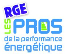 Berma maçonnerie Rénovation Pros performance energetique rge